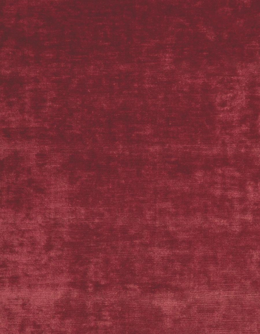 Epicure Linen Velvet Beetroot