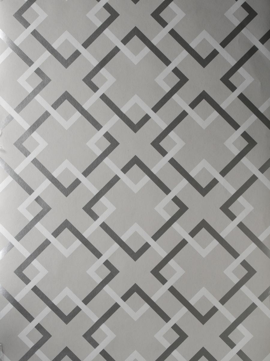 50174W Carrefours French Grey 04