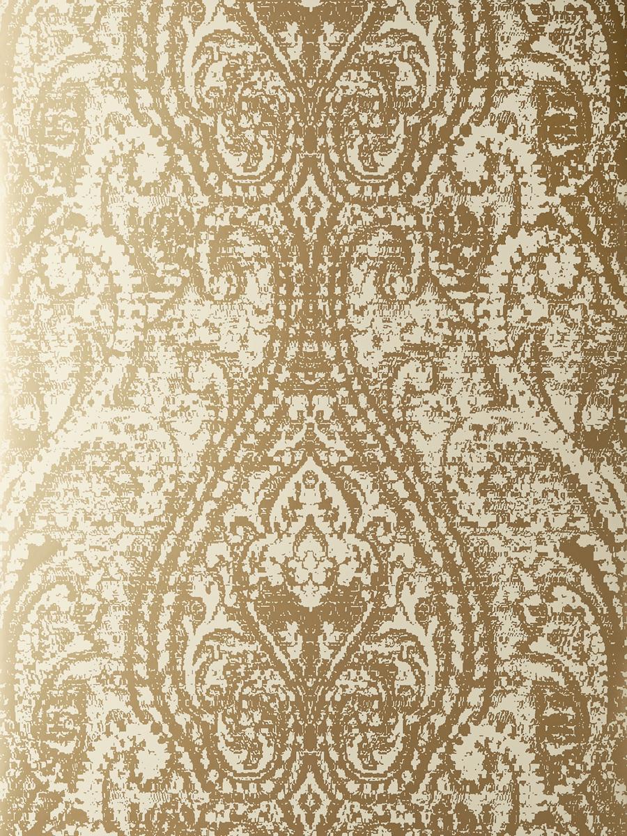 50172W Cachemire Gold 05