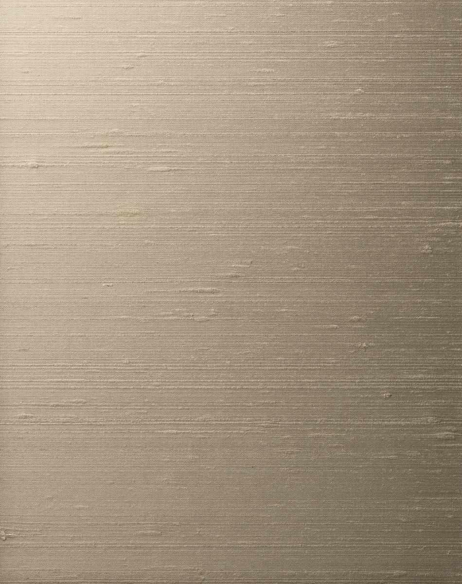 14012W Koromiko Straw 08