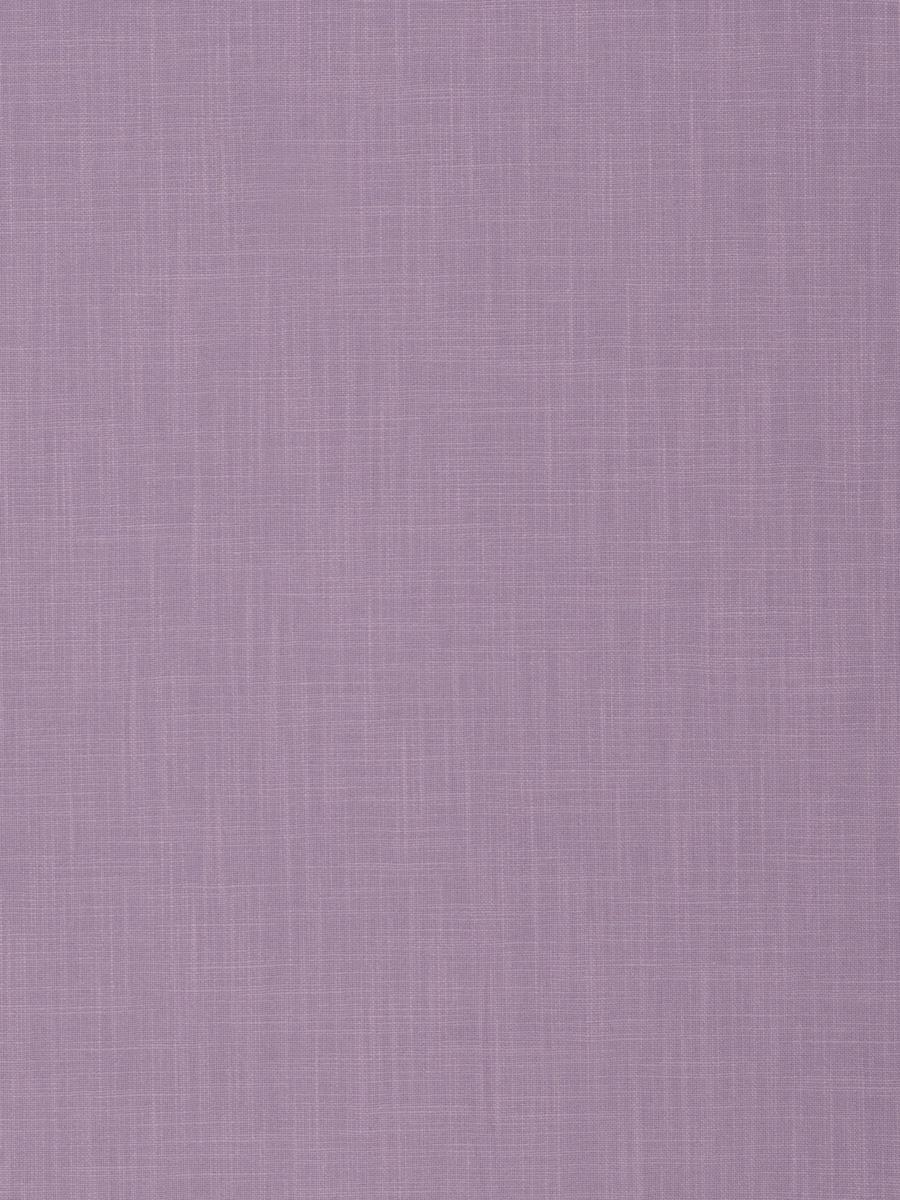 Capri Lavender