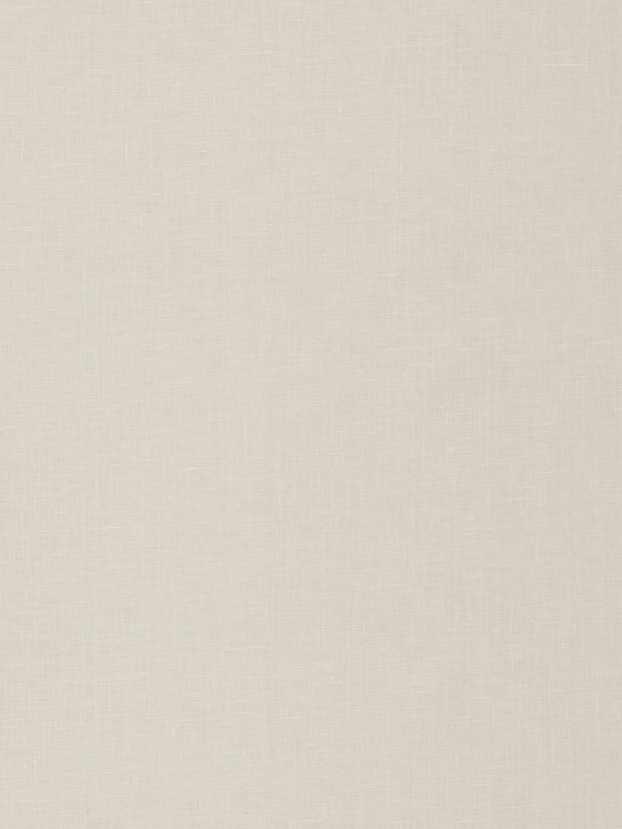 Madison Linen Marble