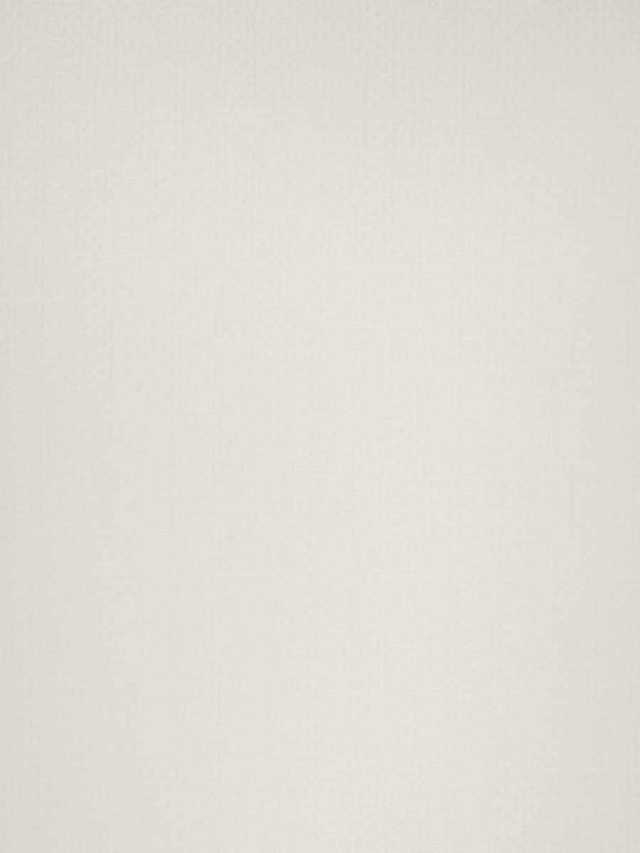 14015W Mini Tribal Almond 05
