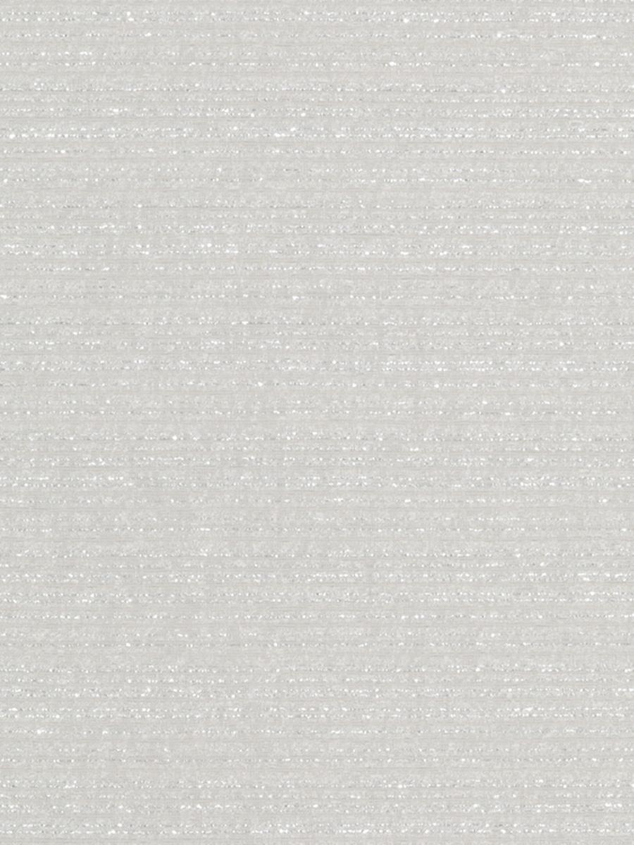 04030 White Sparkle