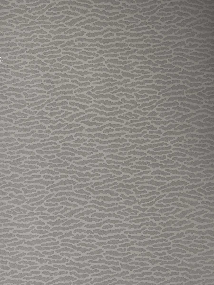 90008W Cumulus Trough Grey 03