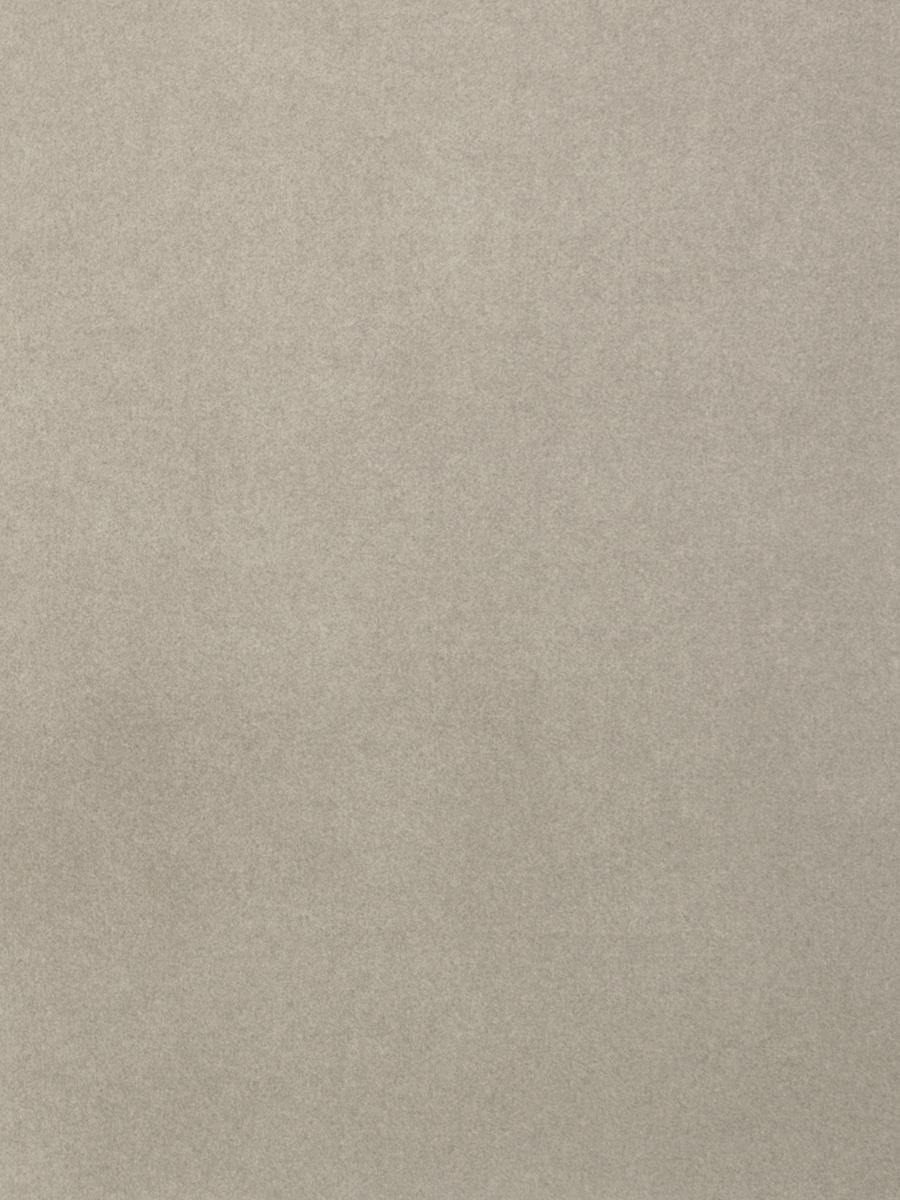 Flannelsuede Light Granite