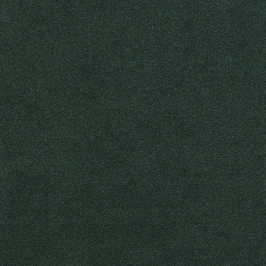 Imperial Suede Evergreen