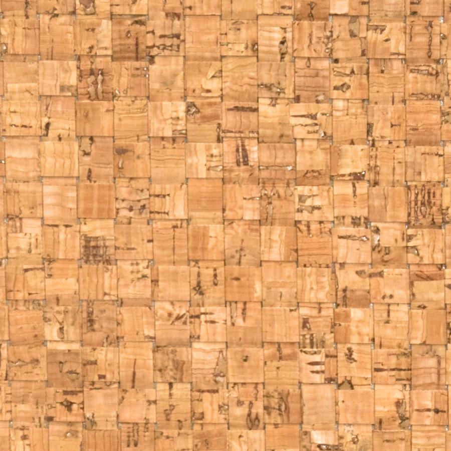 Corkwood Natural