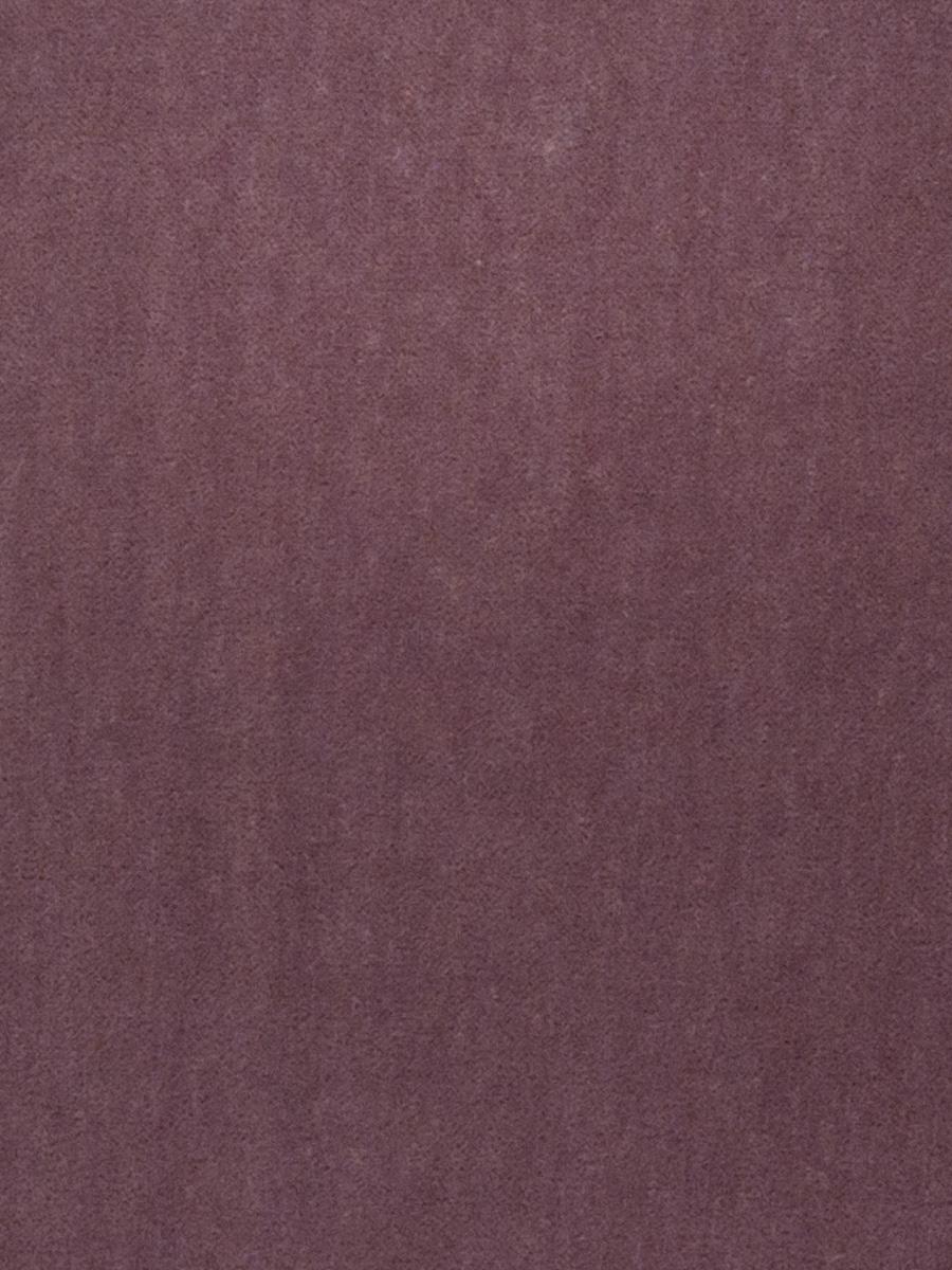 Ankara Mohair Lilac