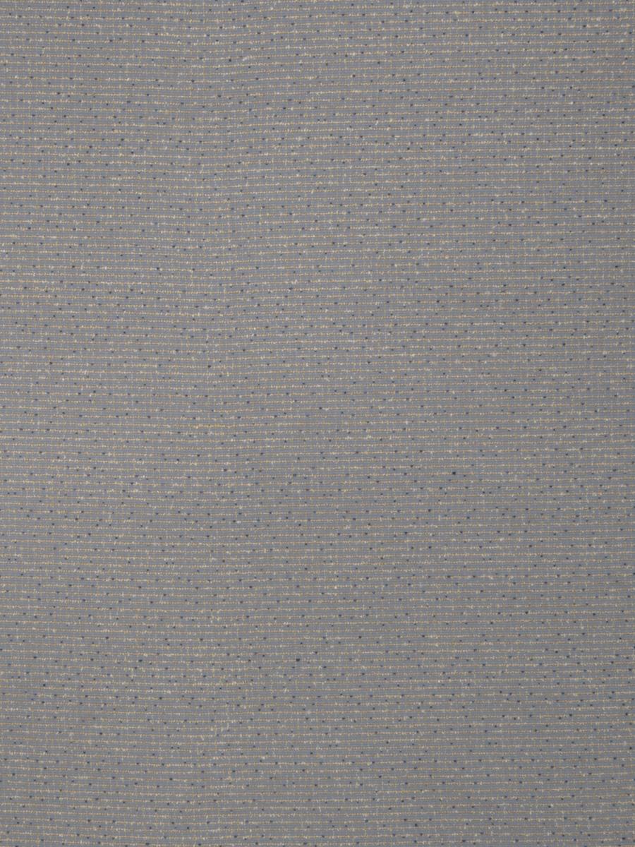 Claridge Tweed Bacino