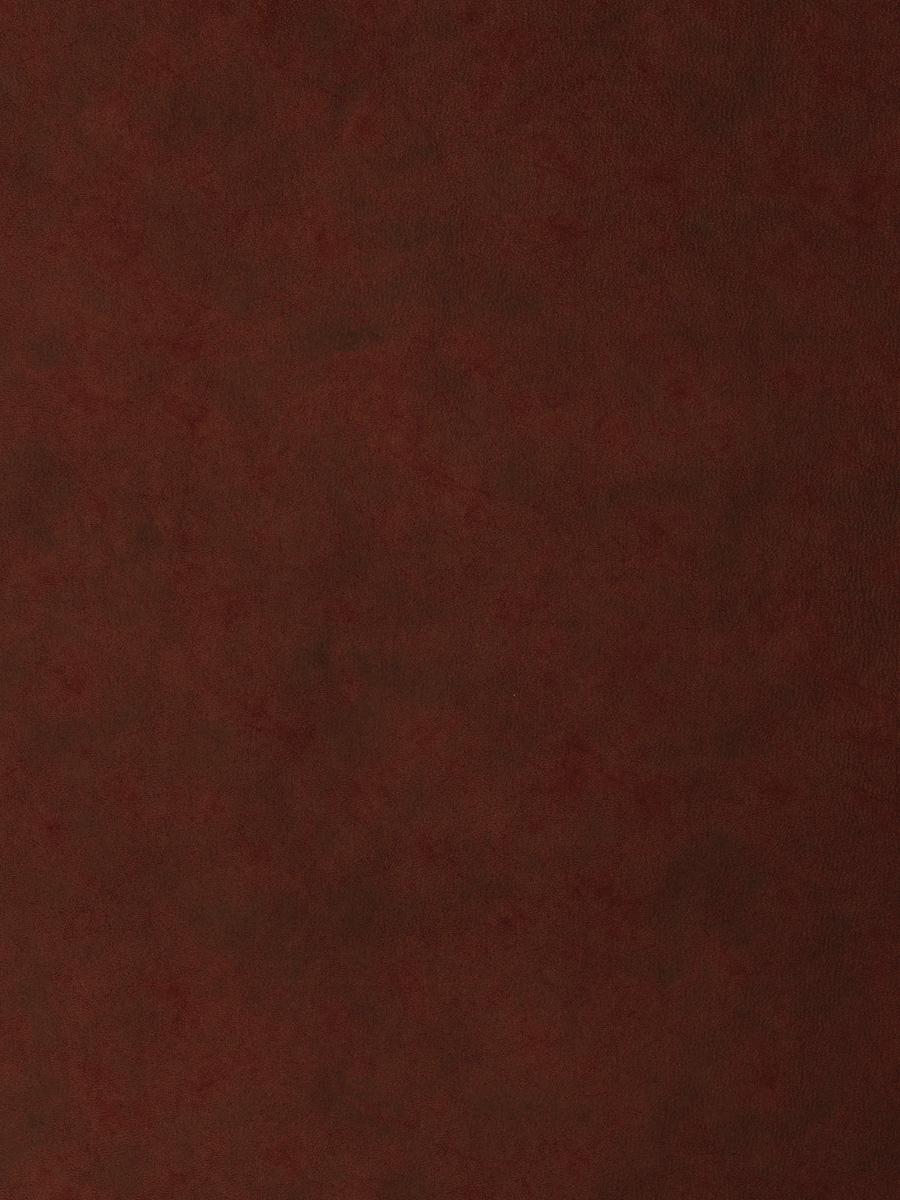 04206 06