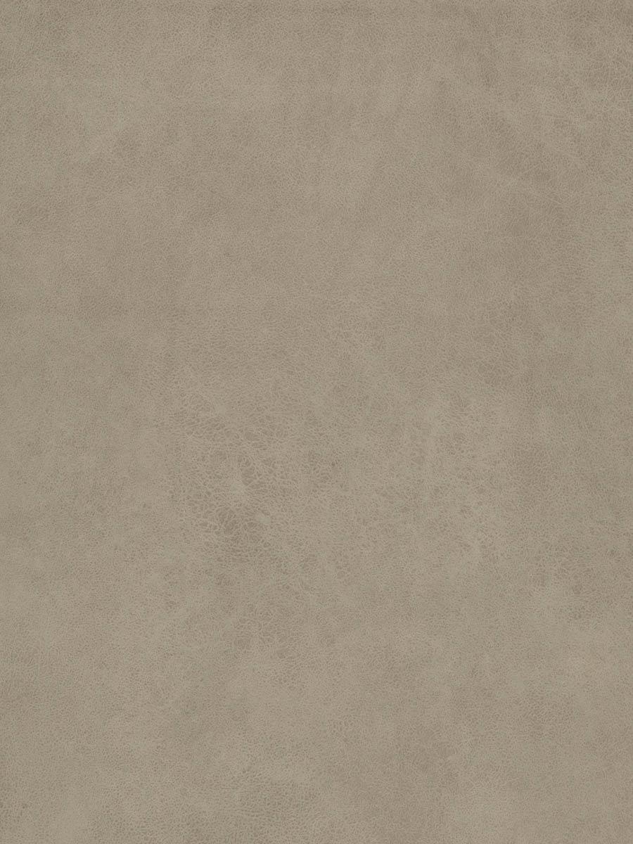 04209 Limestone