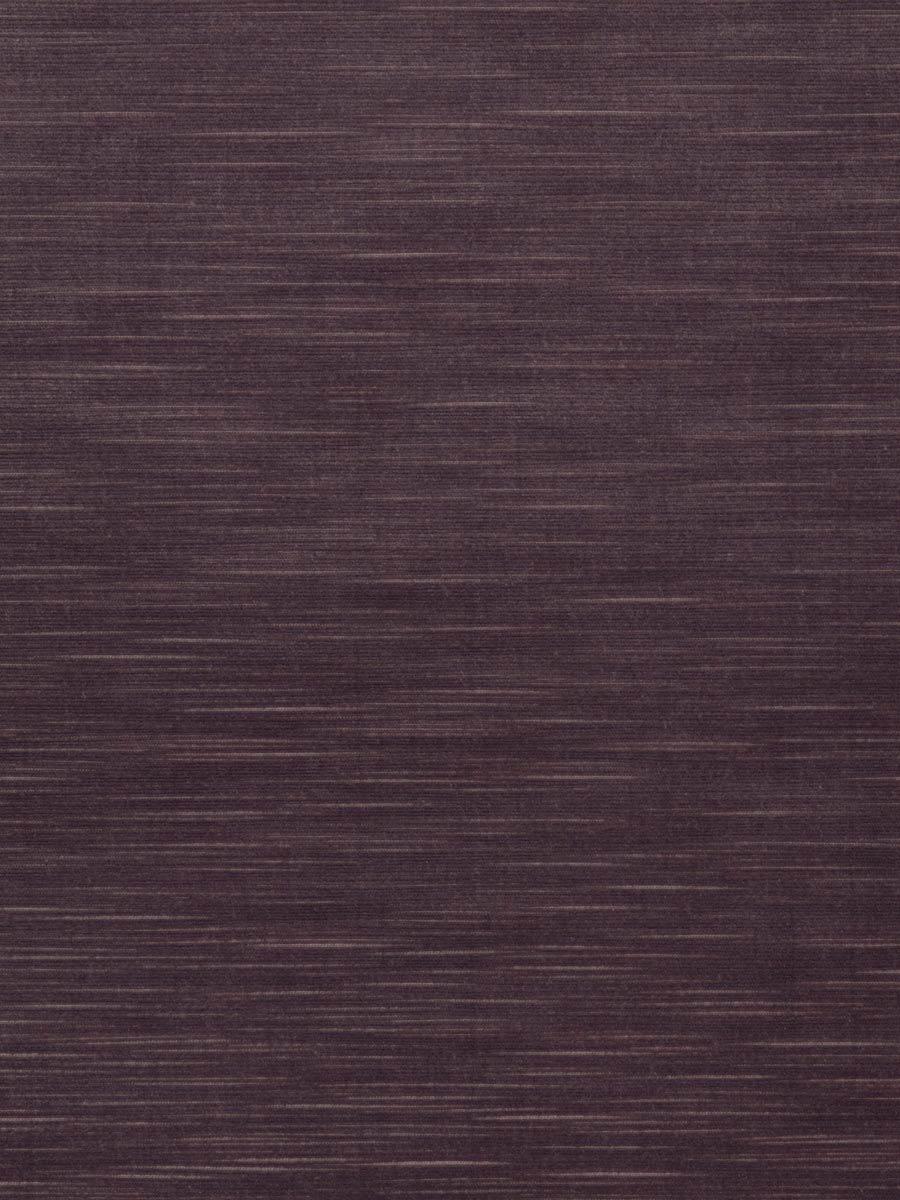 04250 Violet