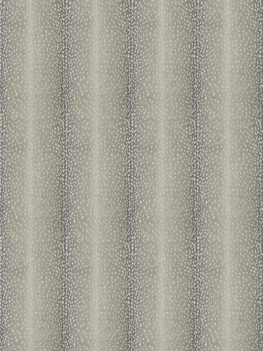 04242 Linen