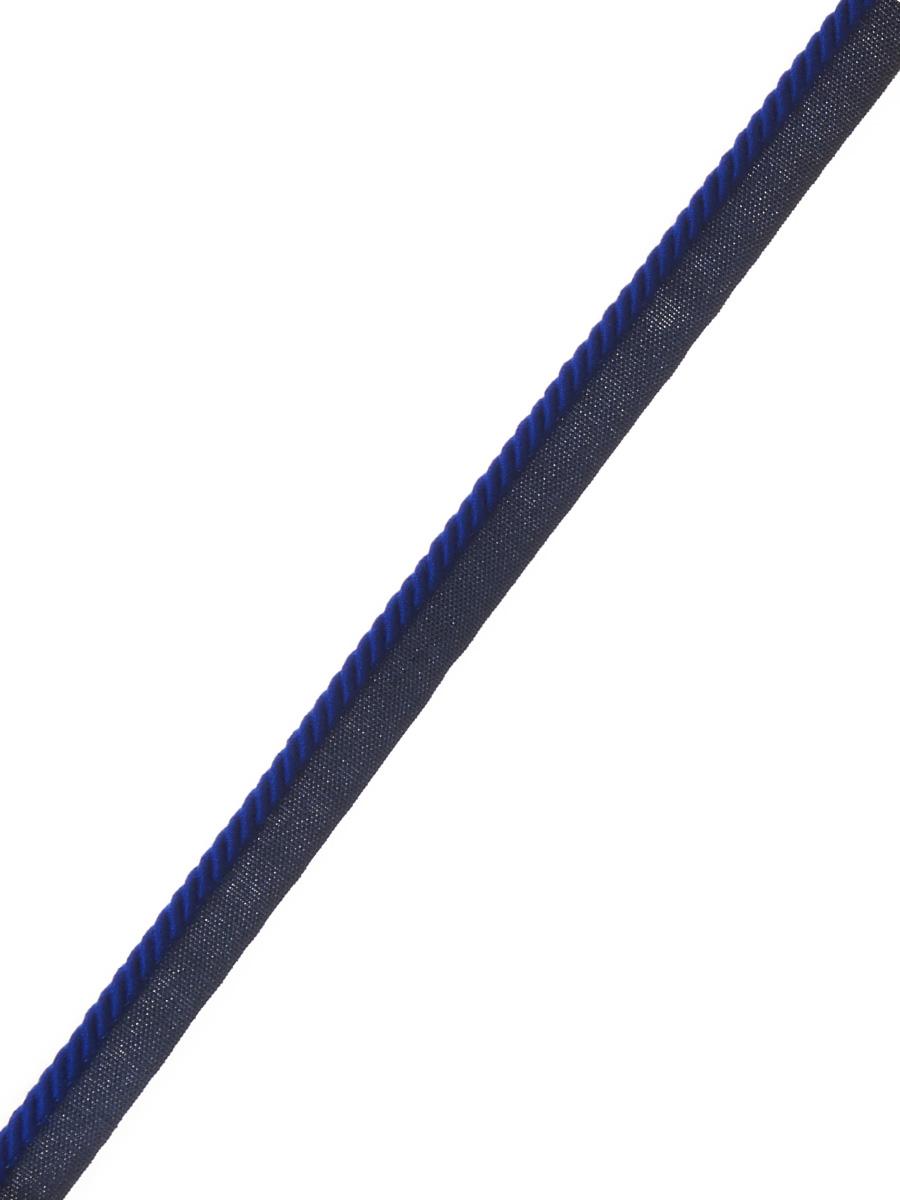 Capo Cobalt
