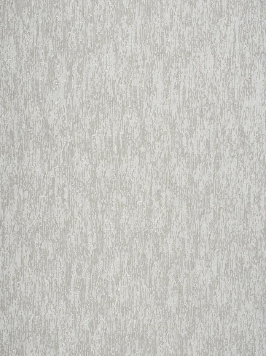 Freckler Silver