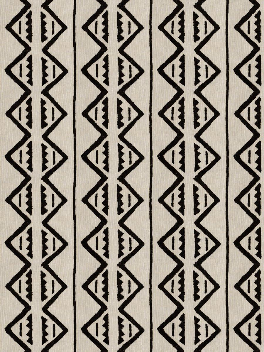 Frescoes 01