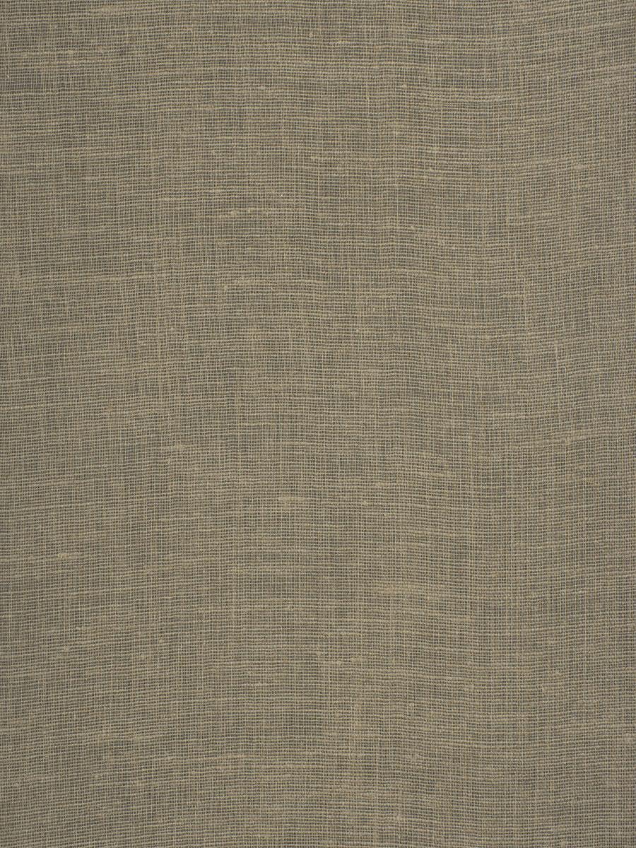 Momo Linen