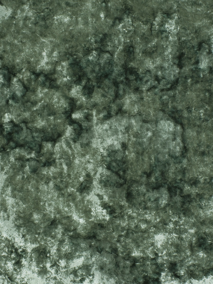 02634 Pine