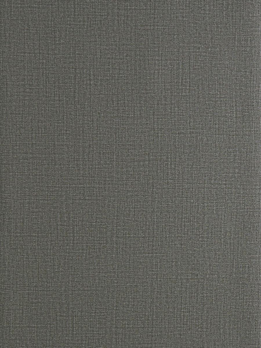 30013W Gray 02