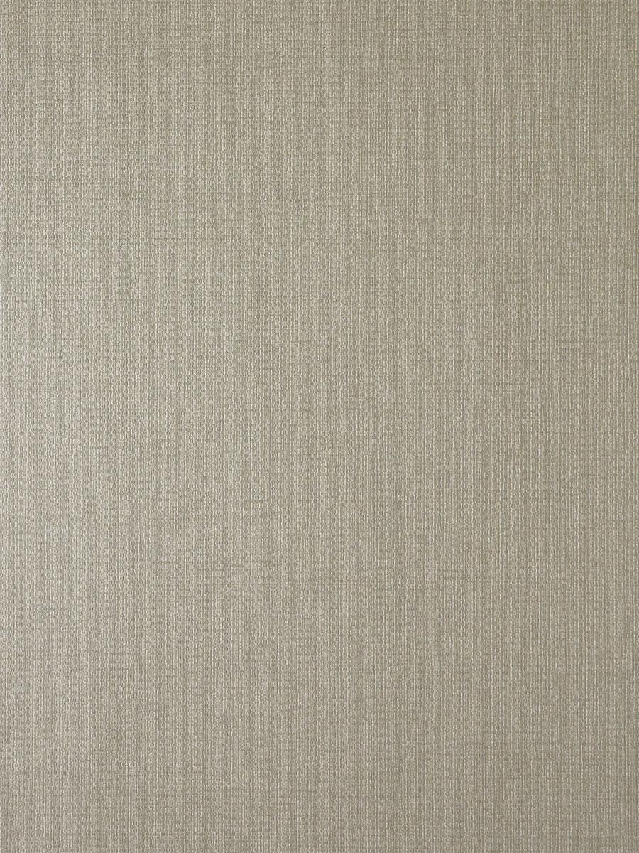 30033W Linen 02