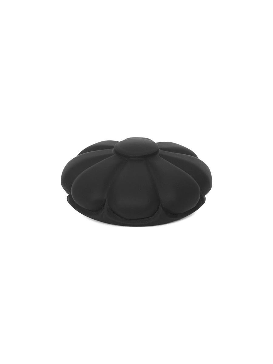 H5012T Dark Charcoal 247
