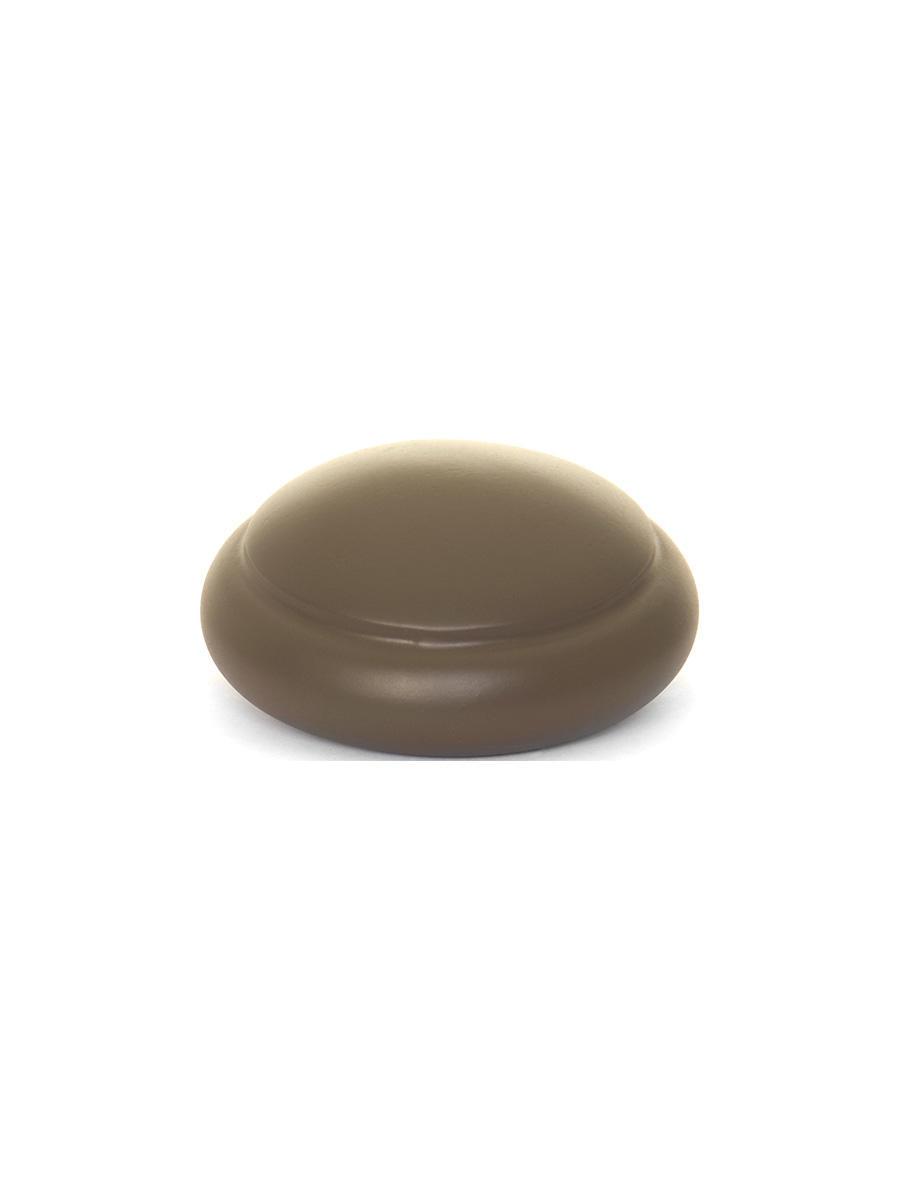 H5013T Chocolate 240