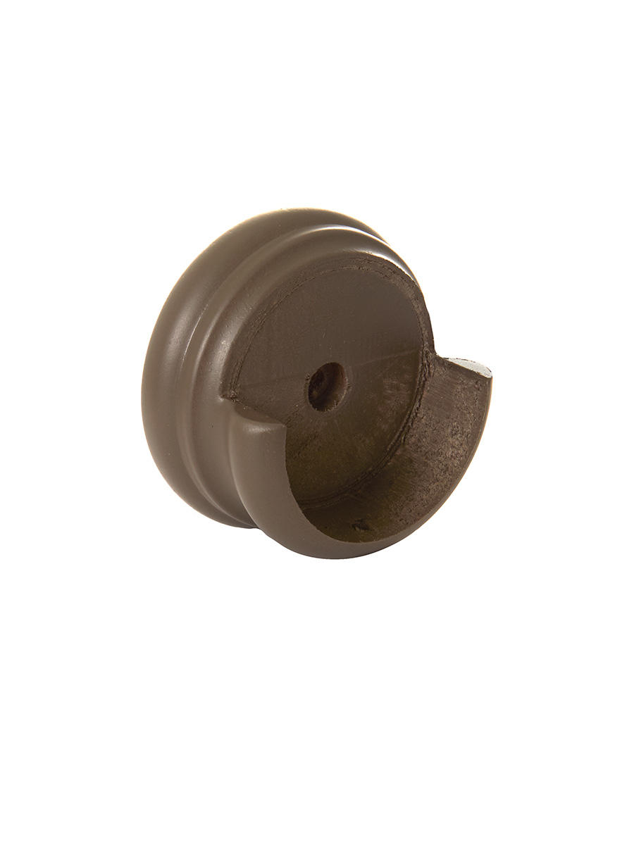 H9026T Chocolate 240