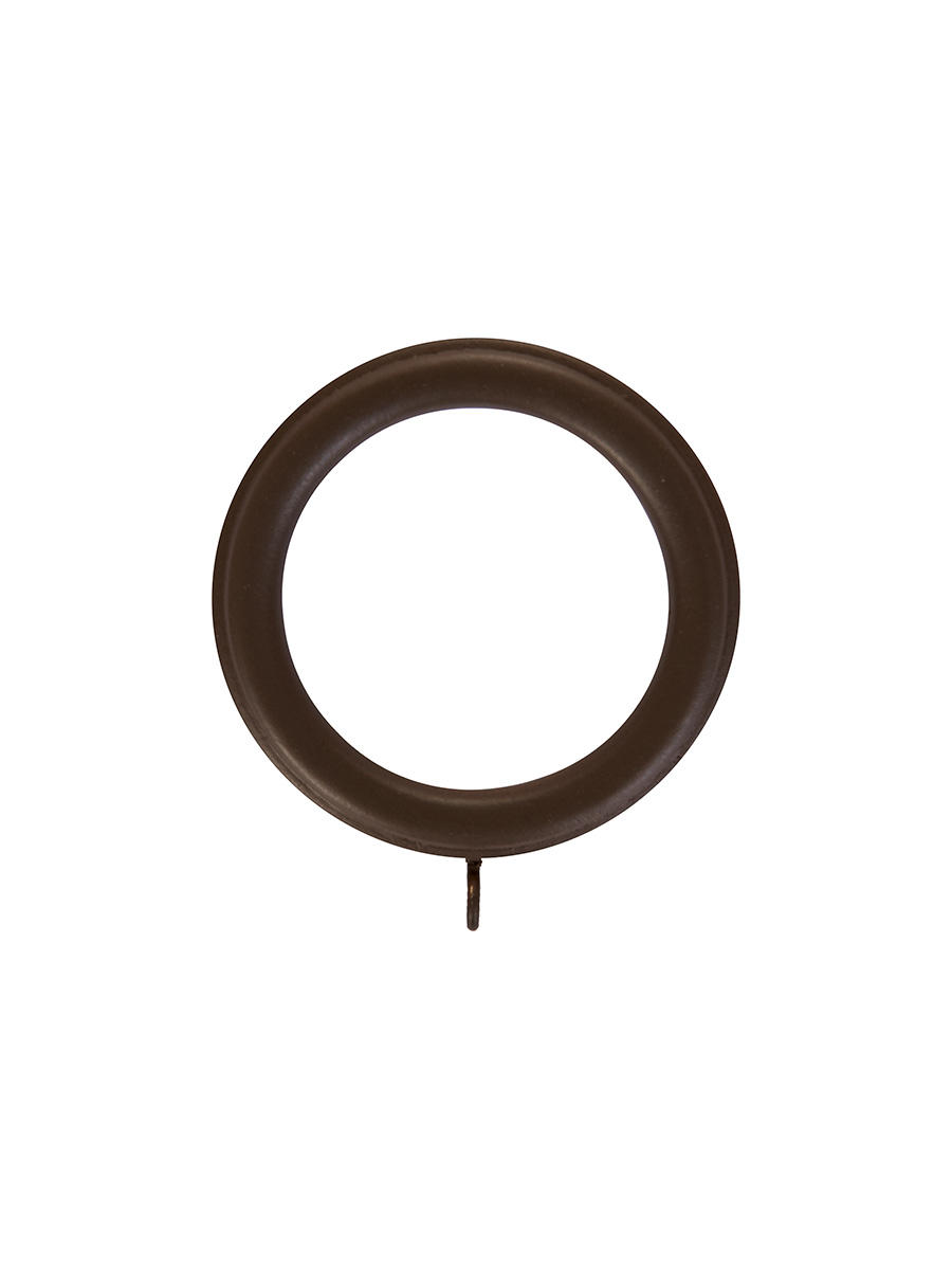 H4015T Chocolate 240
