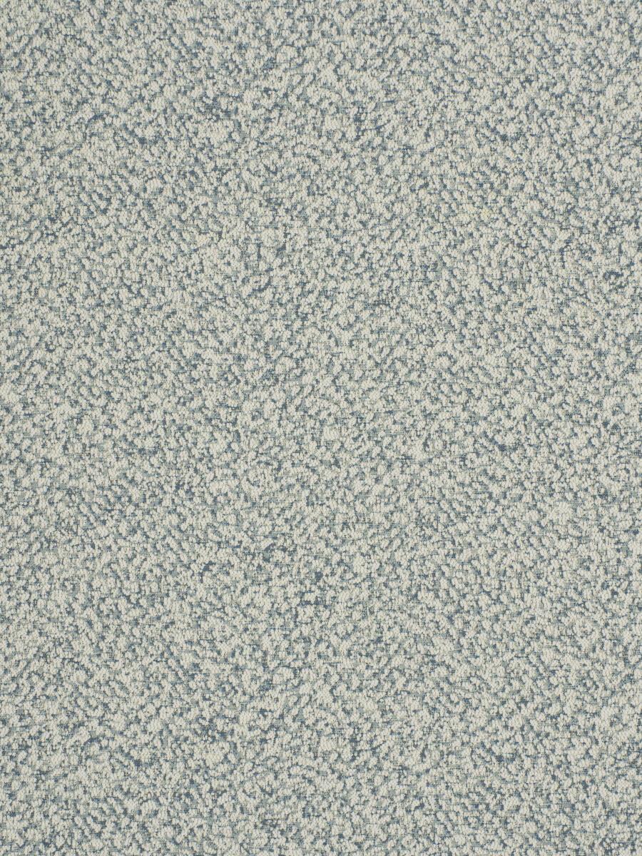 Speckle Azure