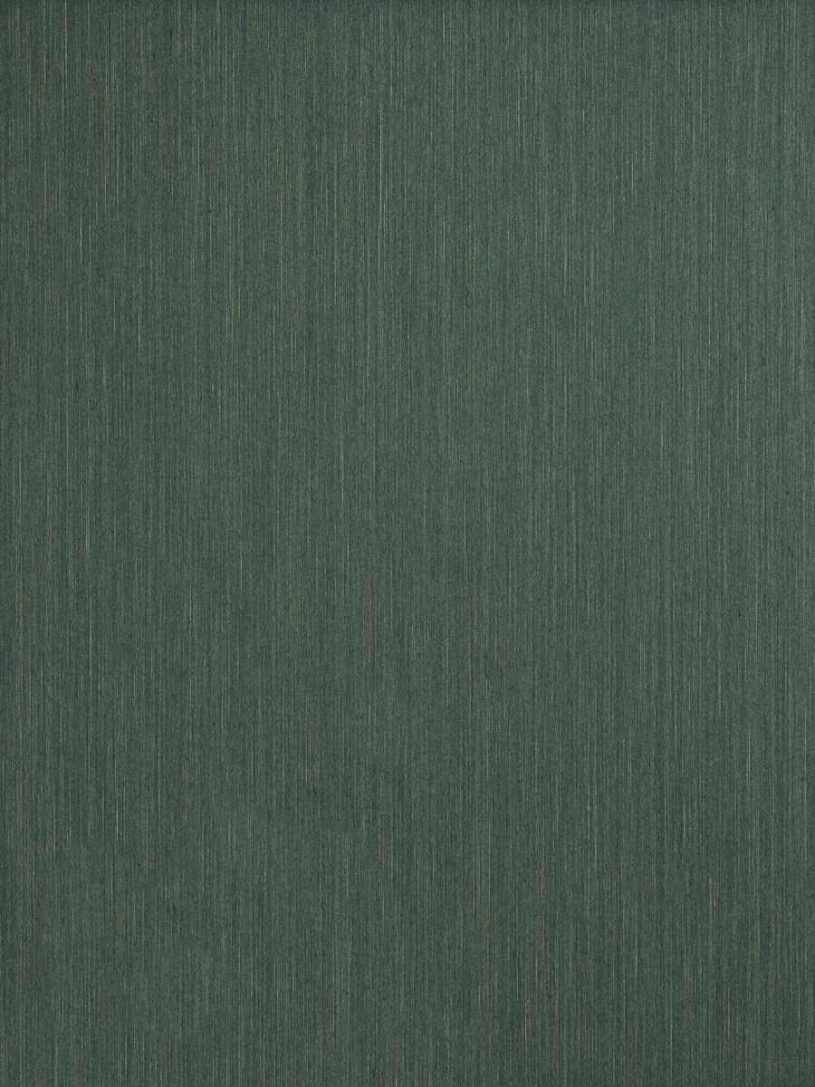 75196W Ramsey Spruce 18