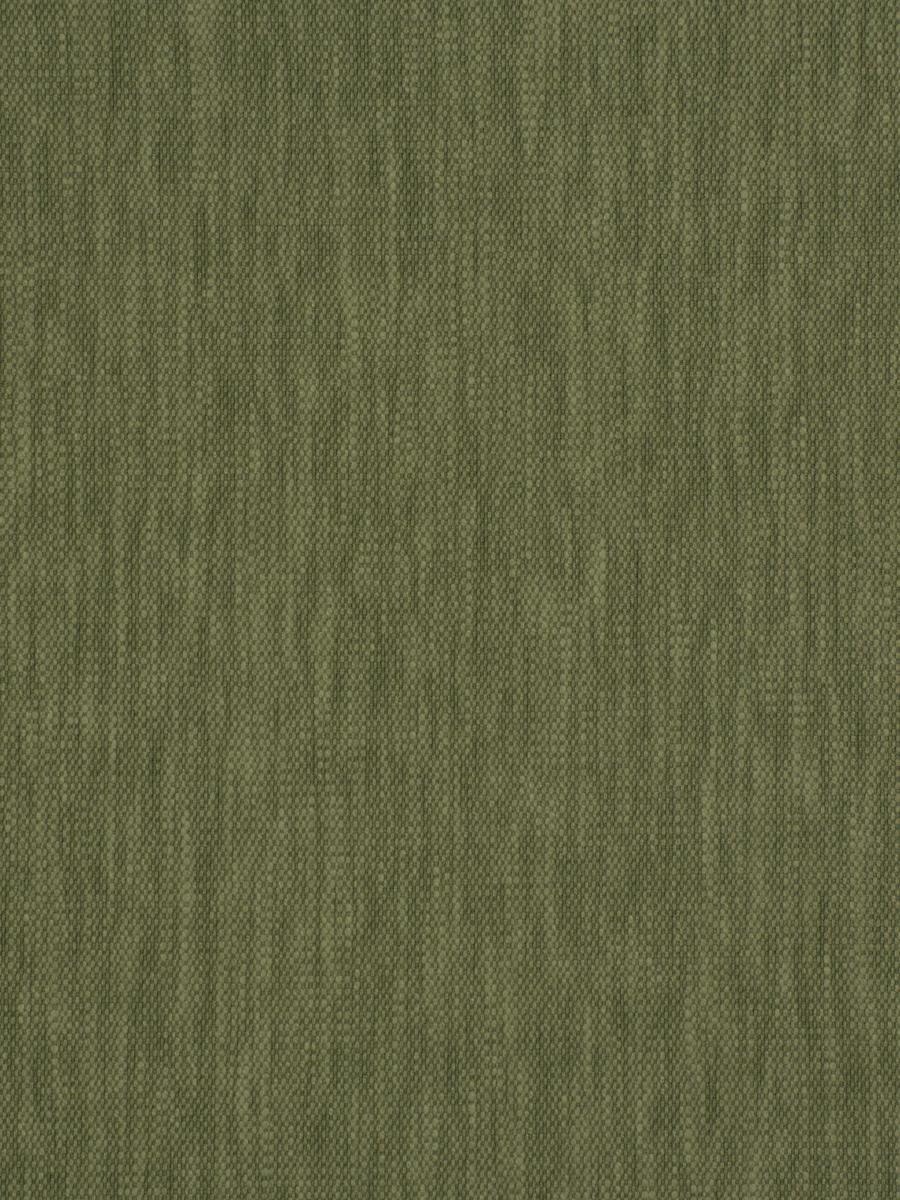 Ghent Moss