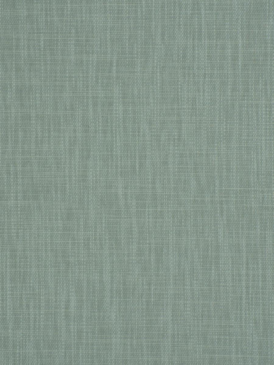Ghent Celadon