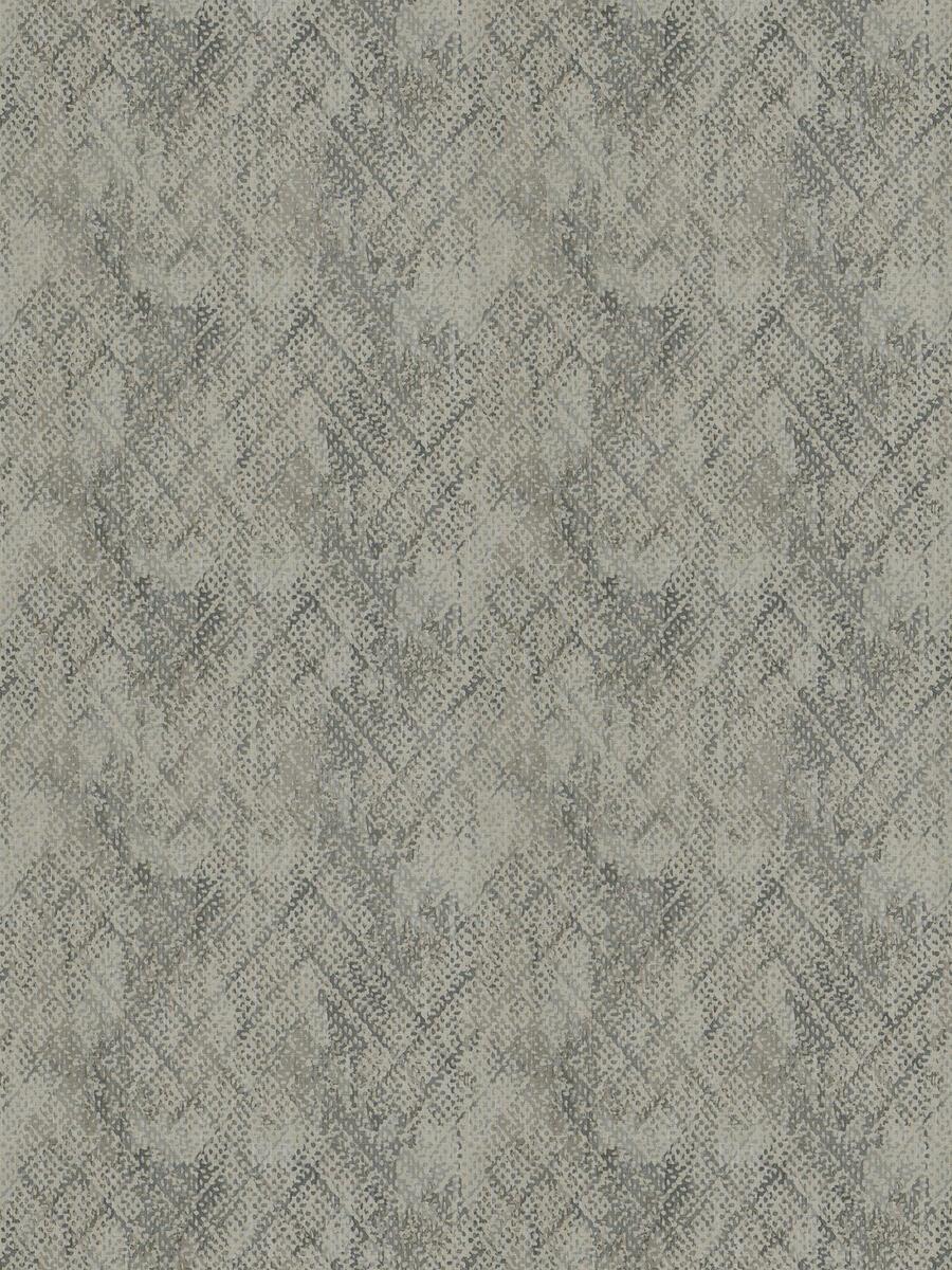 Good Life Grey Linen