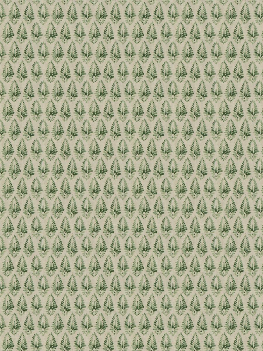 Ablec Verde