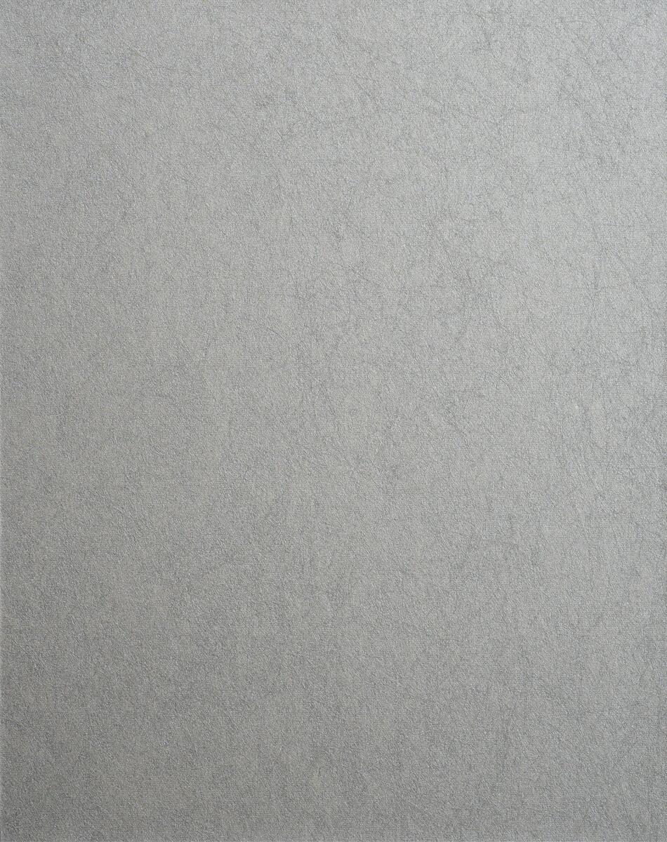 75201W Alizeh 506