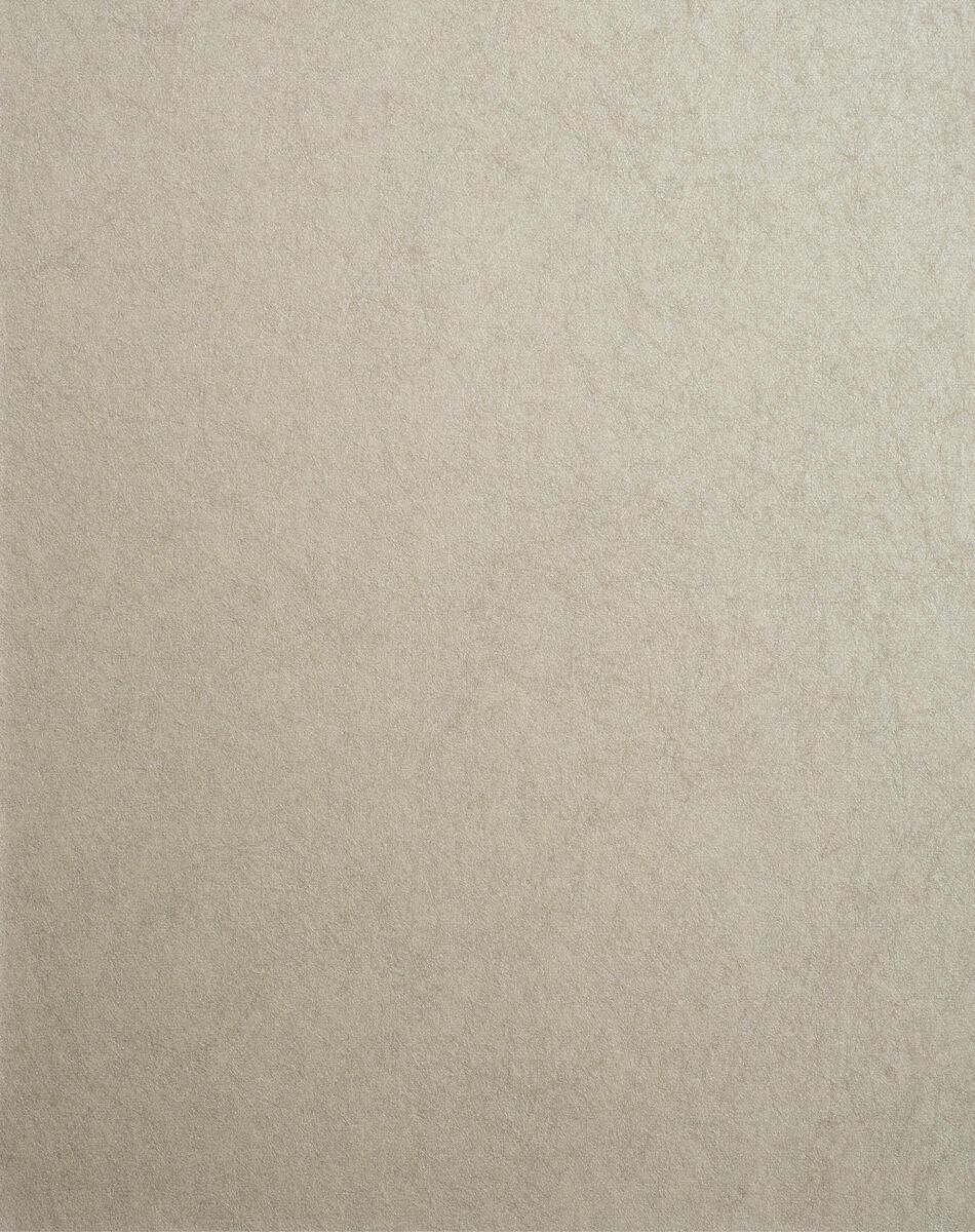 75201W Alizeh Flax 08