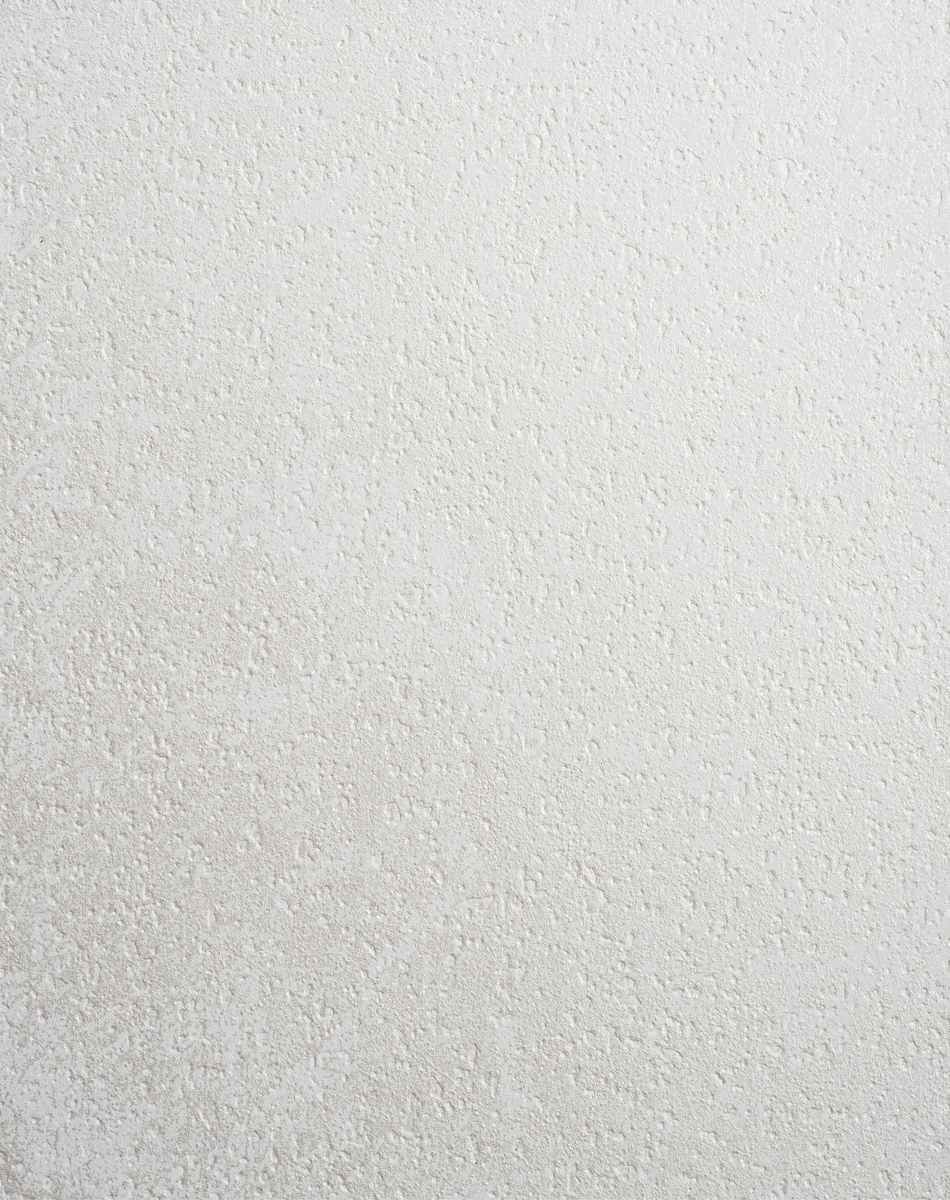 14044W Batukaru ANTIQUE-01
