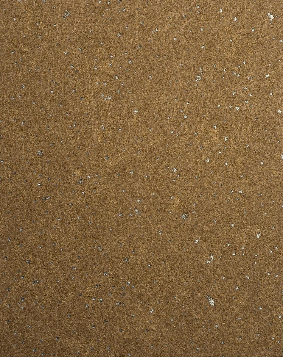 14049W Kintamani SIENNA-01