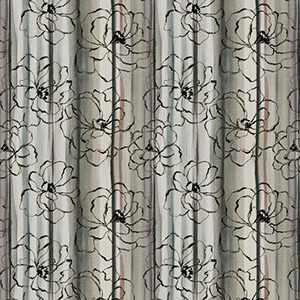 Schiele Silk La Rose