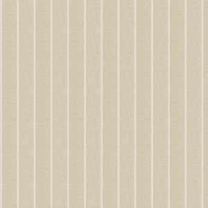 Leland Stripe Cream
