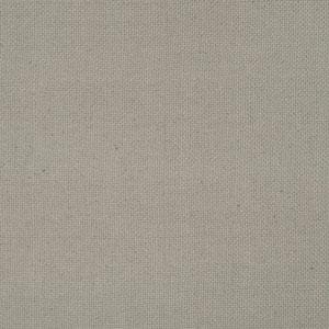 Thammarat Grey