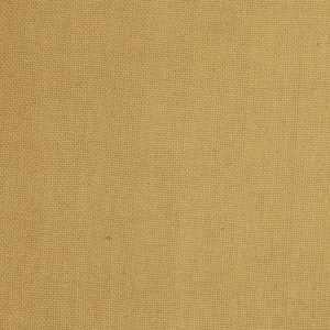 Thammarat Wheat