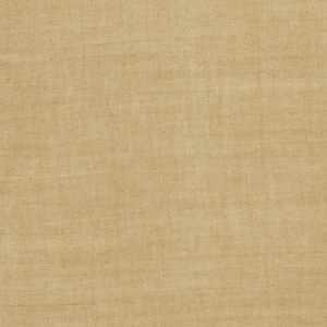 Lampang Wheat
