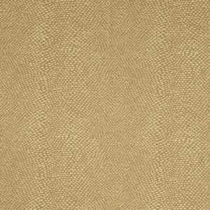 Sandstone Rattan