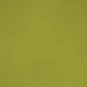 Shadow Box Lime