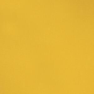 Waylon Sunshine