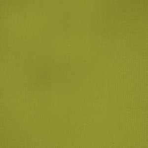 Waylon Lime
