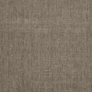 Kampong Flannel