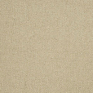 Romac Linen